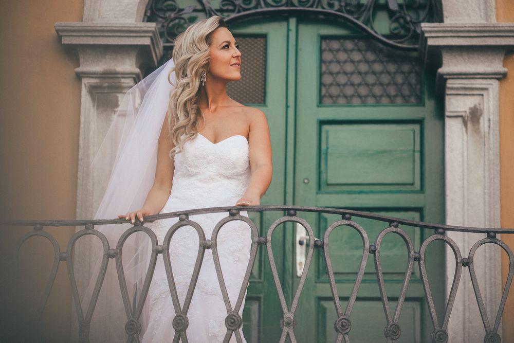 Wedding in Labin Istria_095