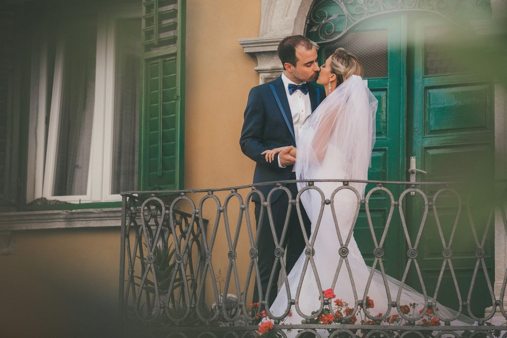 Wedding in Labin Istria_096