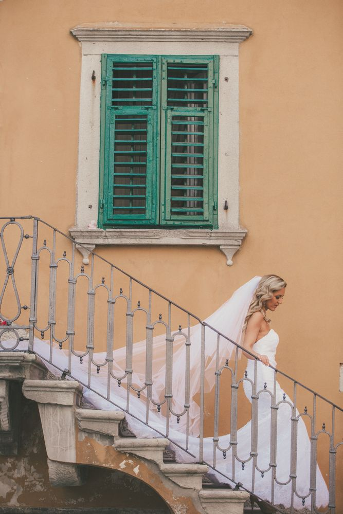Wedding in Labin Istria_097