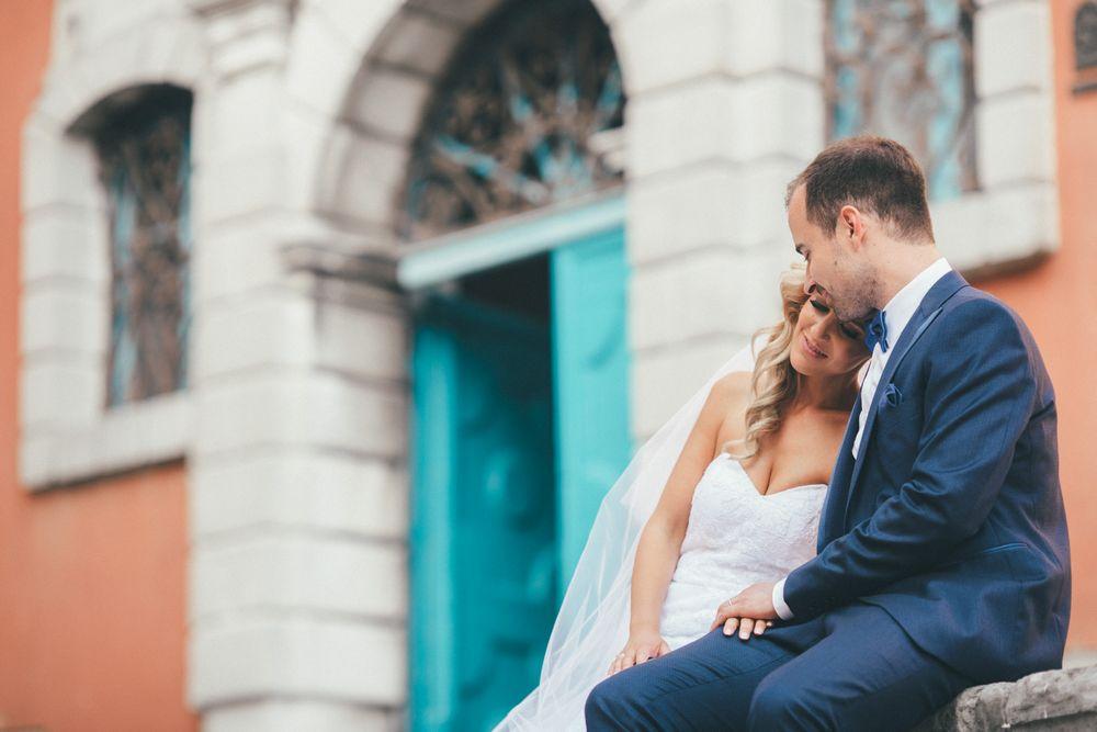 Wedding in Labin Istria_100