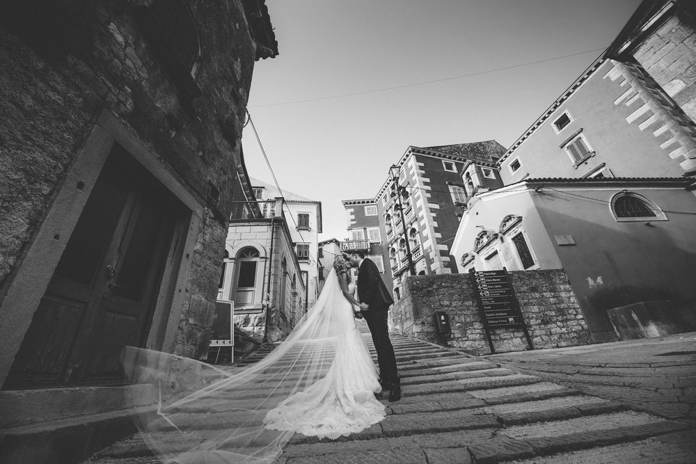 Wedding in Labin Istria_103