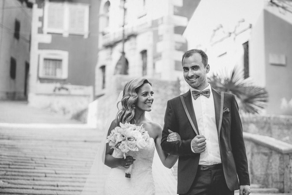Wedding in Labin Istria_104