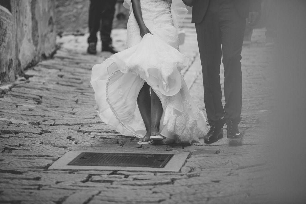 Wedding in Labin Istria_105