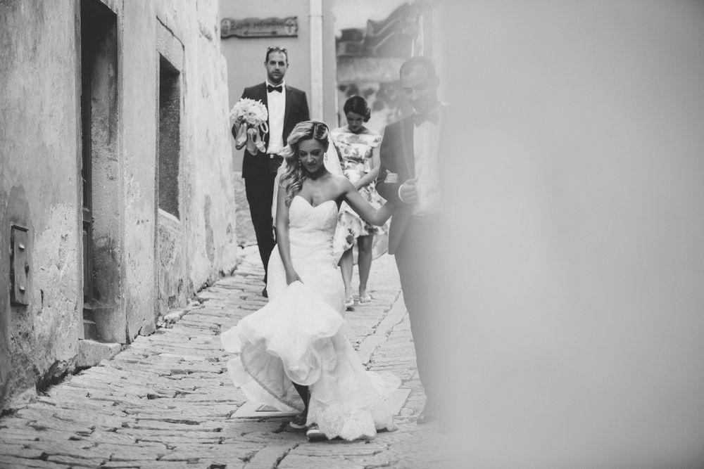 Wedding in Labin Istria_106