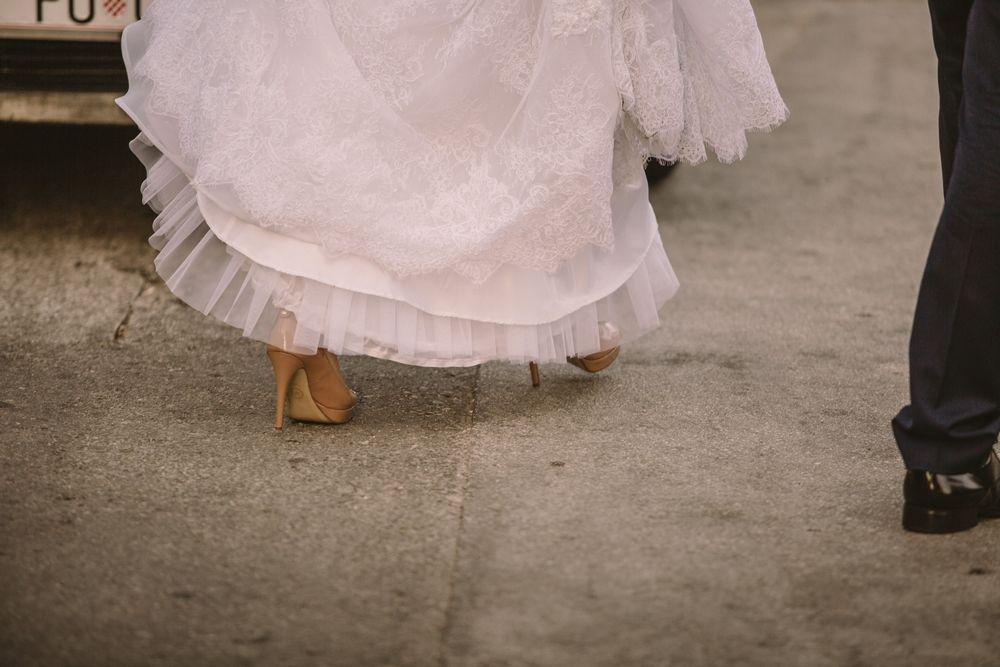 Wedding in Labin Istria_108