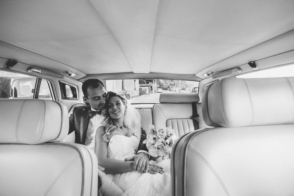 Wedding in Labin Istria_110