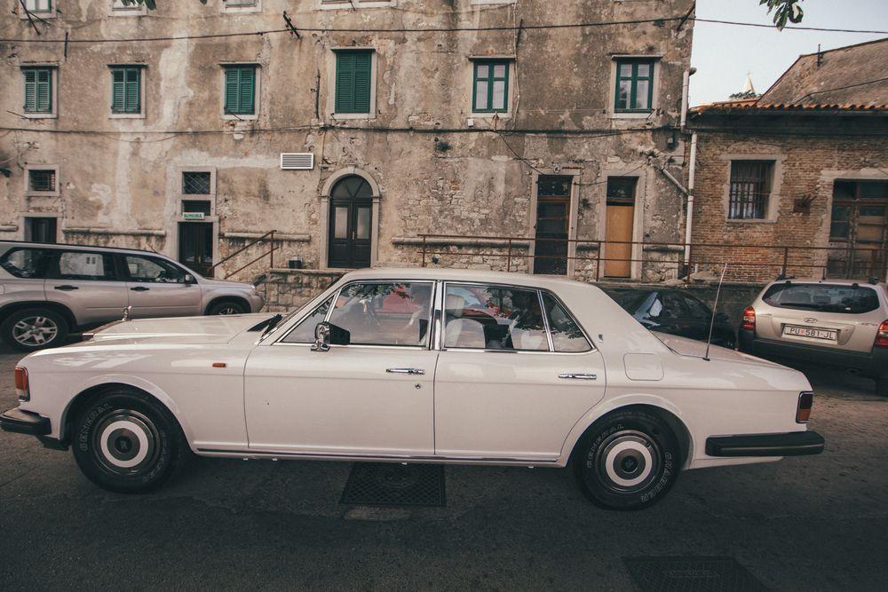Wedding in Labin Istria_111