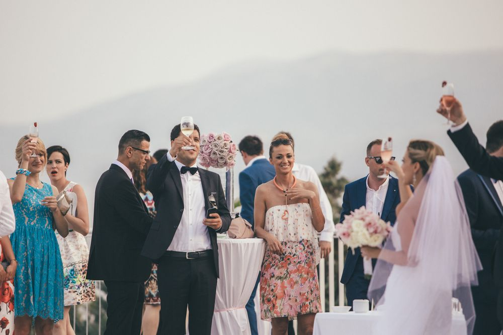 Wedding in Labin Istria_112