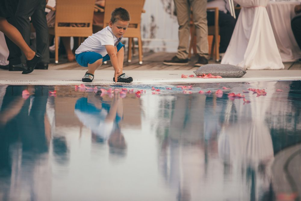 Wedding in Labin Istria_113
