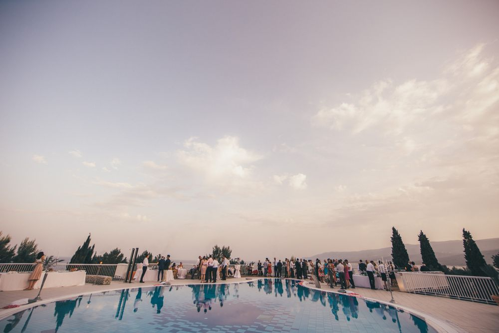 Wedding in Labin Istria_116