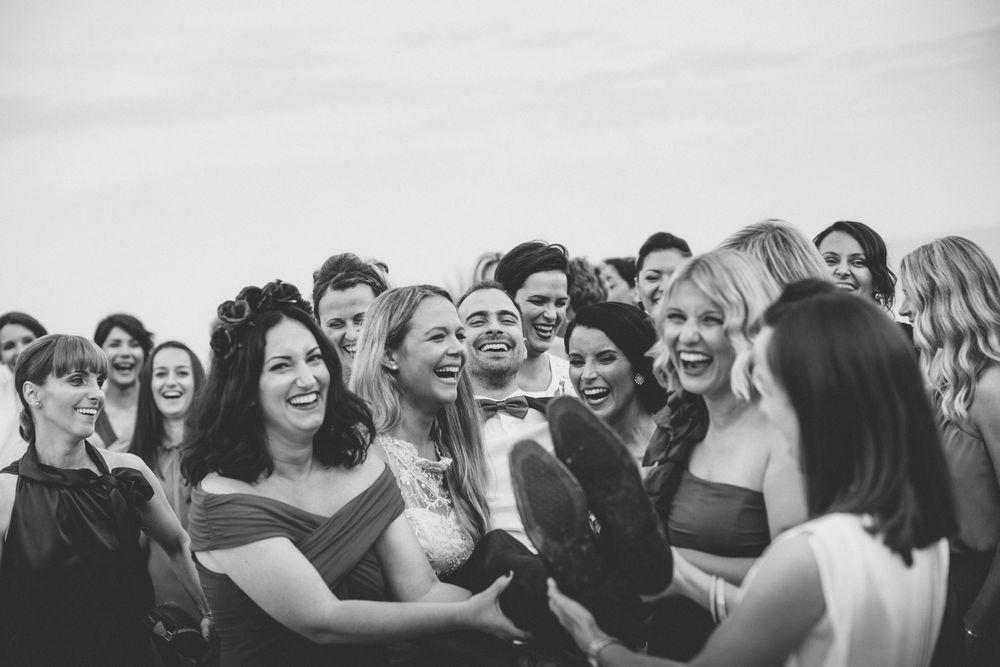 Wedding in Labin Istria_117