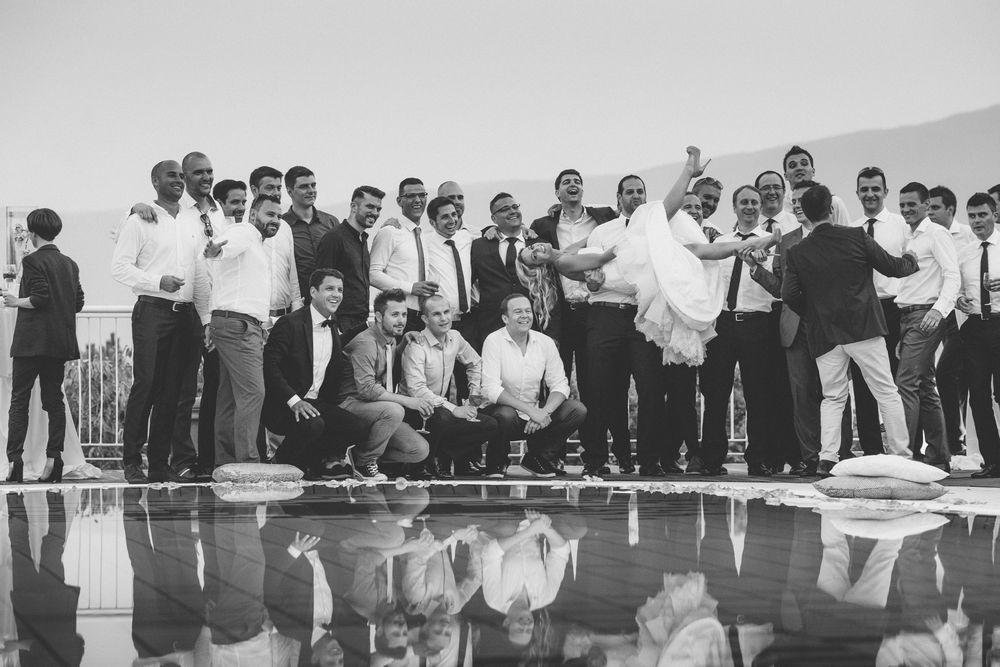Wedding in Labin Istria_118
