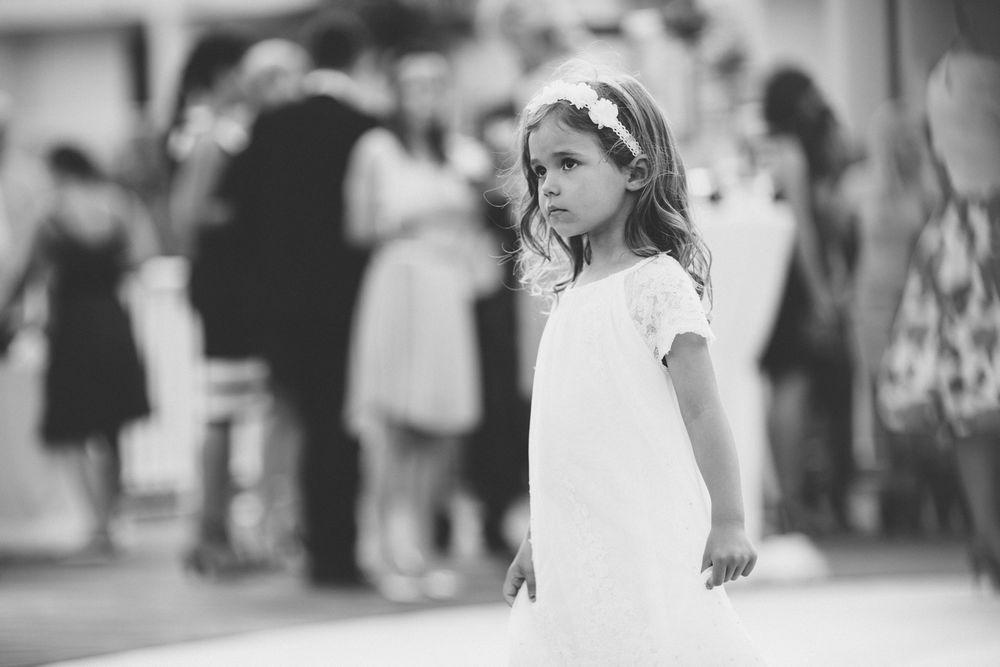 Wedding in Labin Istria_120