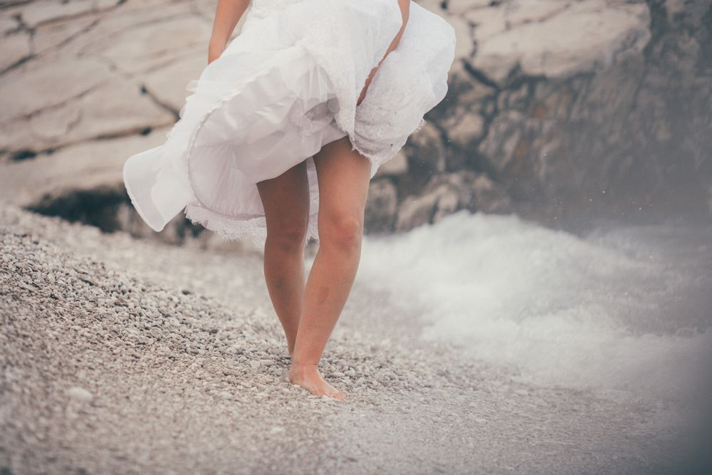 Wedding in Labin Istria_121