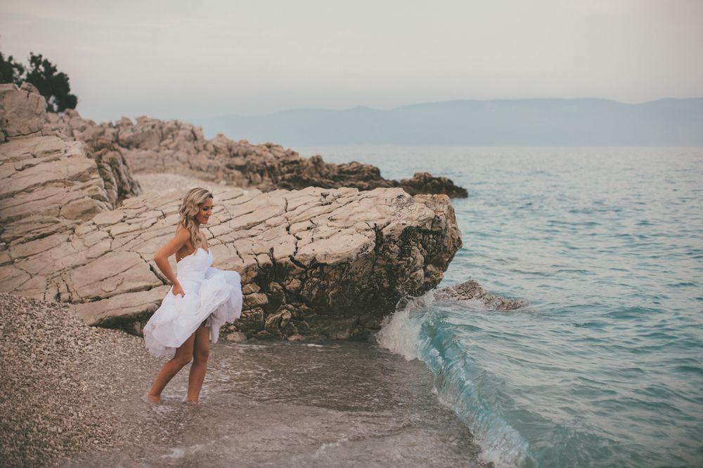 Wedding in Labin Istria_122