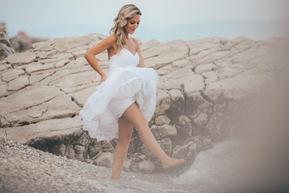 Wedding in Labin Istria_123
