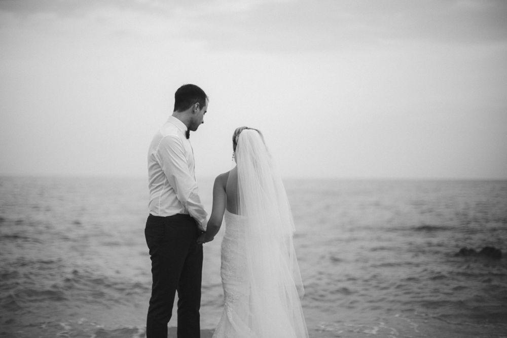 Wedding in Labin Istria_126