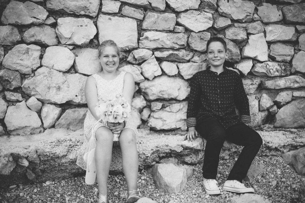 Wedding in Labin Istria_127