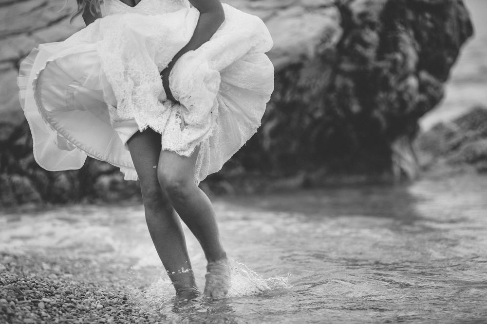 Wedding in Labin Istria_128