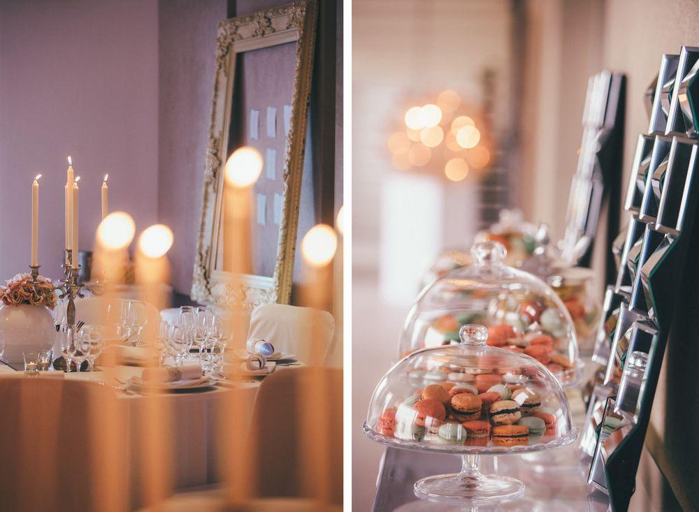 Wedding in Labin Istria_129