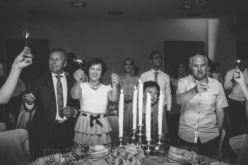Wedding in Labin Istria_131
