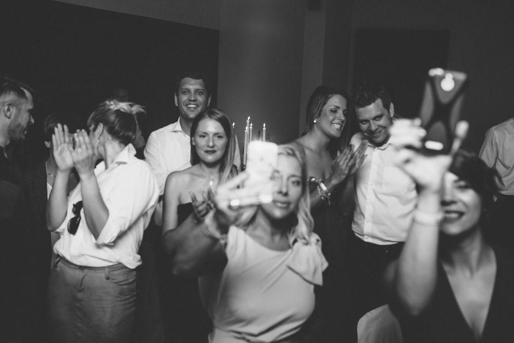 Wedding in Labin Istria_132