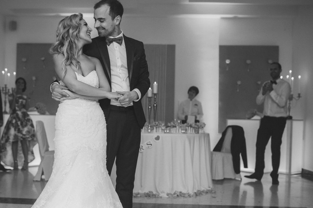 Wedding in Labin Istria_133