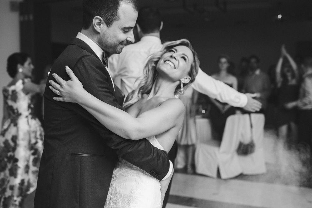 Wedding in Labin Istria_134