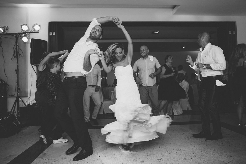 Wedding in Labin Istria_136