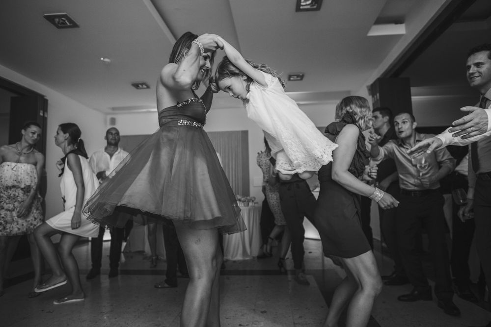 Wedding in Labin Istria_137