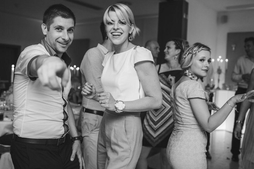 Wedding in Labin Istria_138