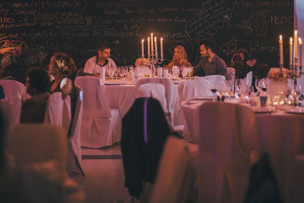 Wedding in Labin Istria_139
