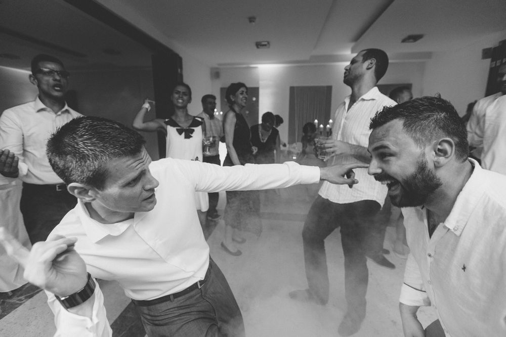 Wedding in Labin Istria_140