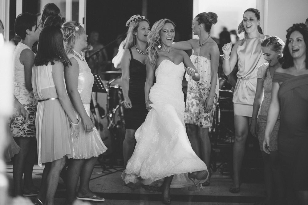 Wedding in Labin Istria_141