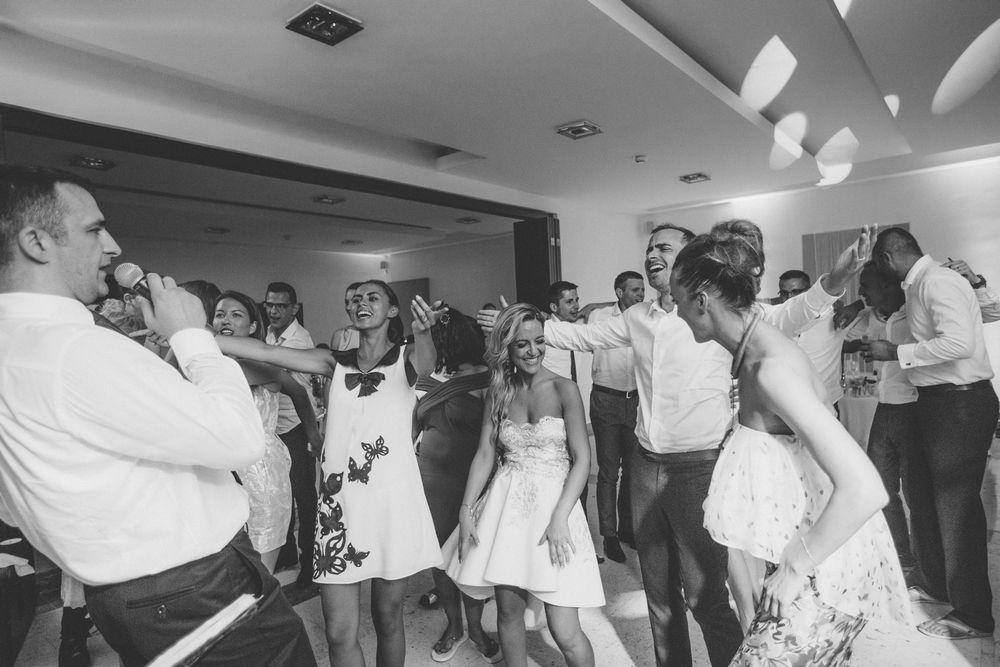 Wedding in Labin Istria_144