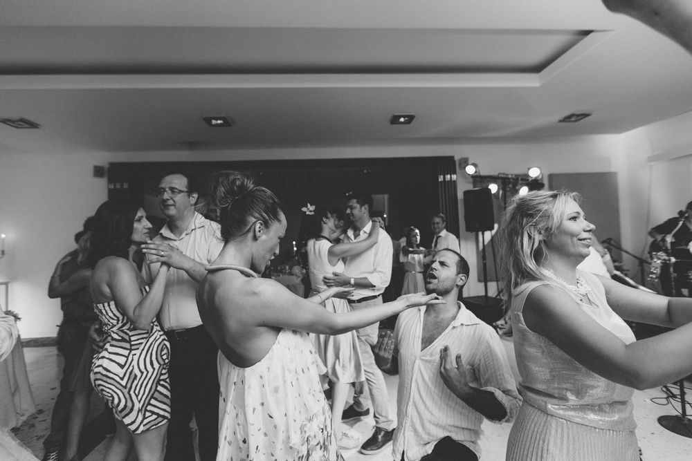 Wedding in Labin Istria_145