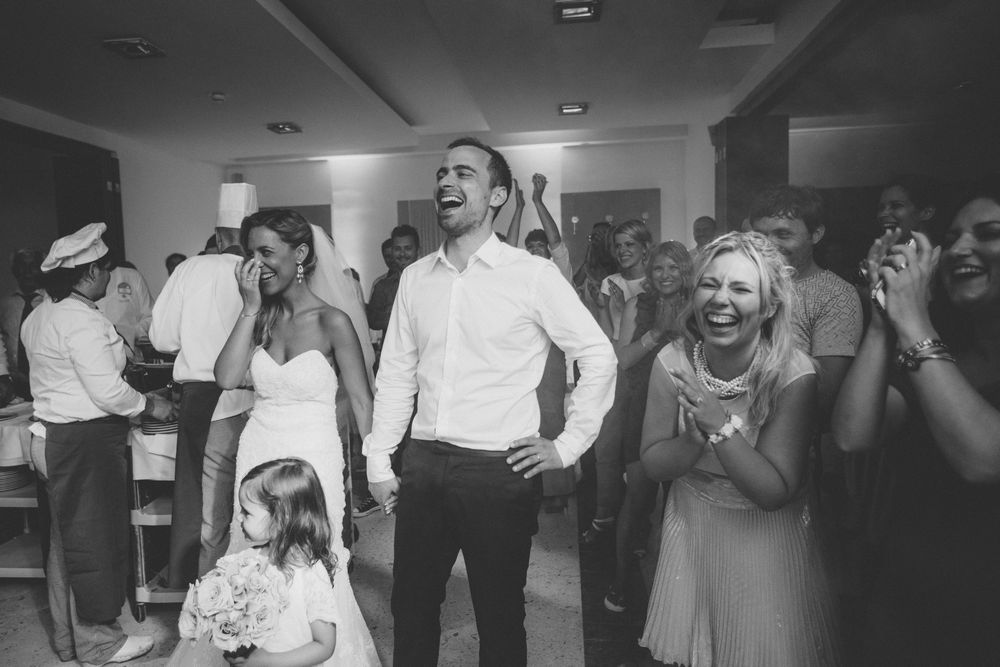 Wedding in Labin Istria_146