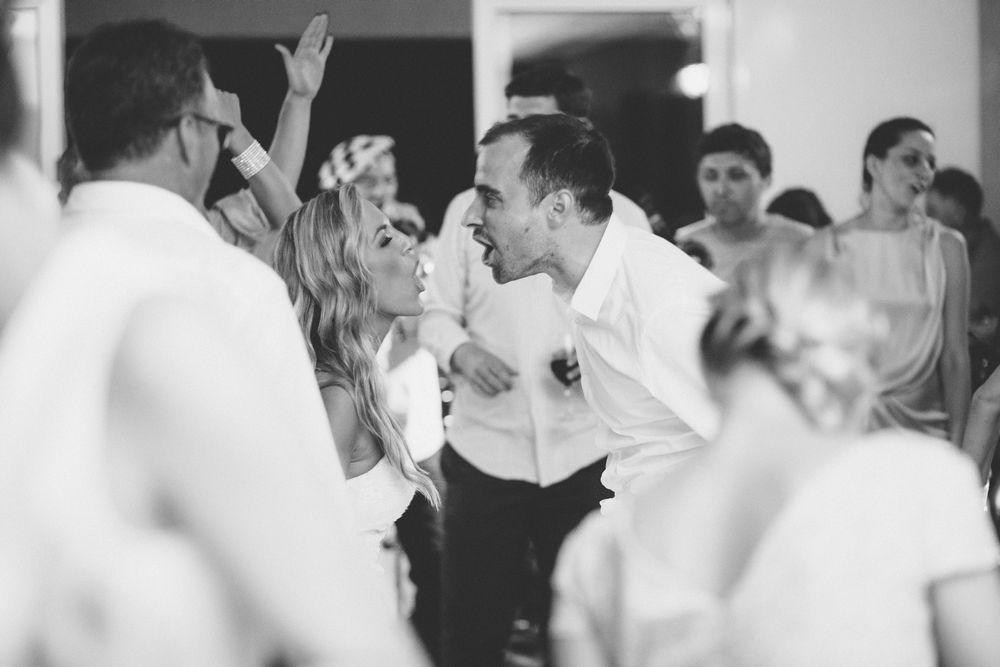Wedding in Labin Istria_147