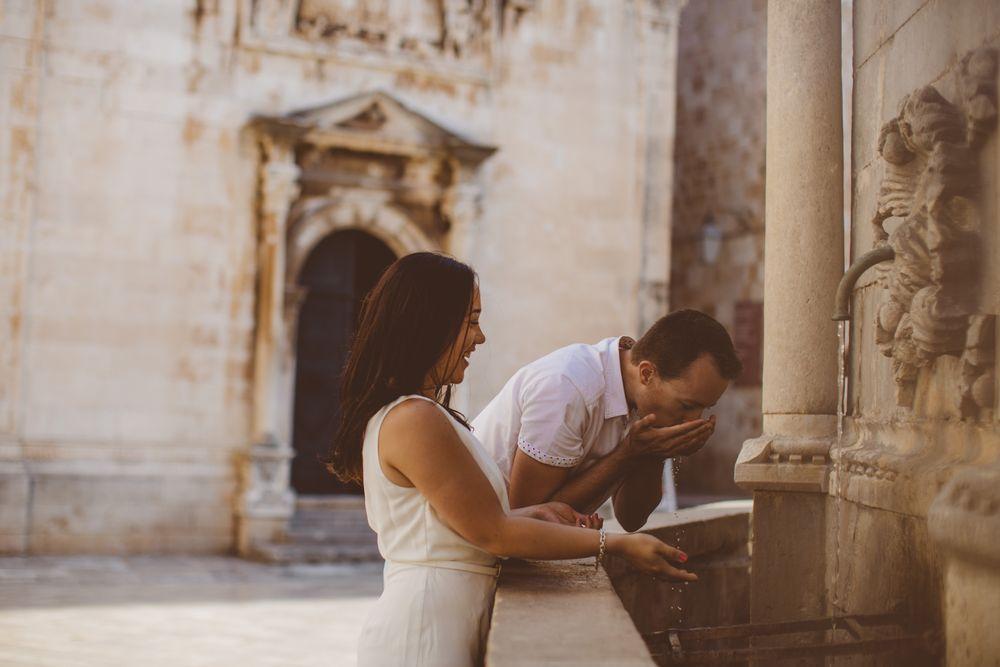 DTstudio-wedding-photographer-Dubrovnik-005