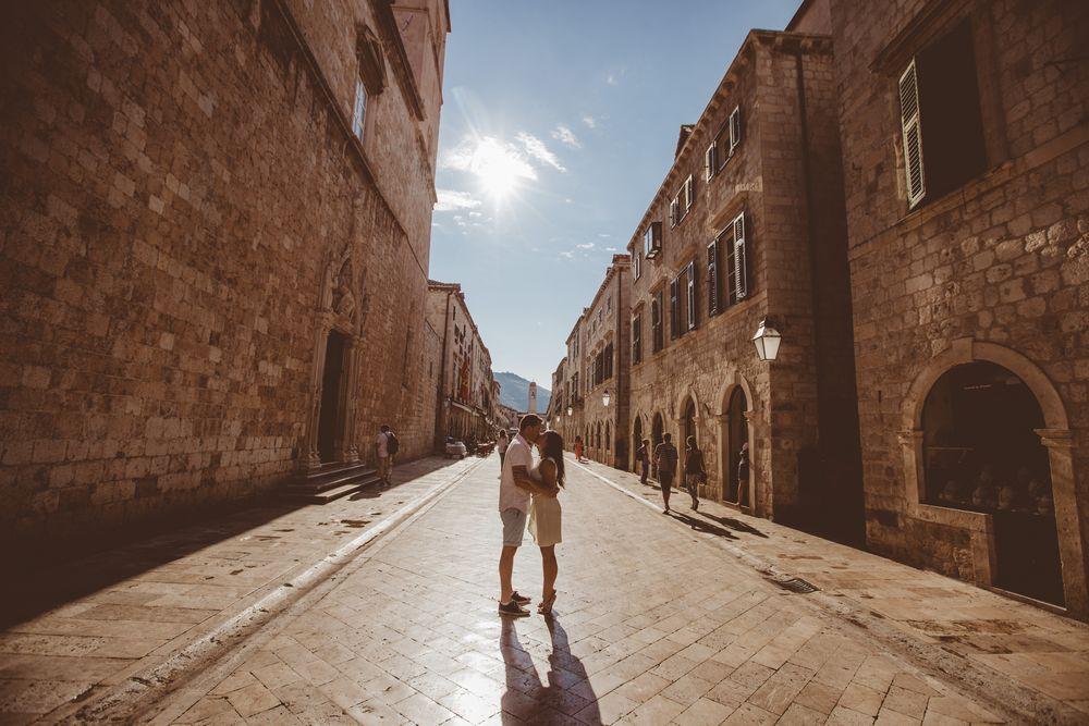 DTstudio-wedding-photographer-Dubrovnik-007