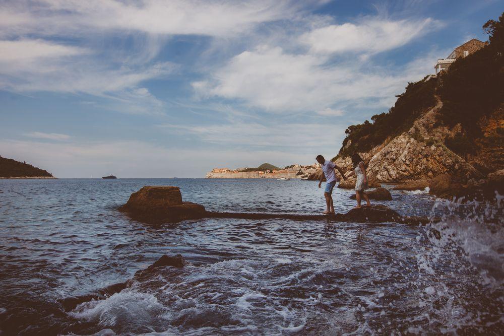 DTstudio-wedding-photographer-Dubrovnik-009