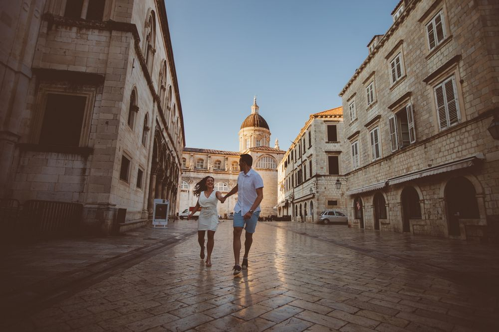 DTstudio-wedding-photographer-Dubrovnik-011