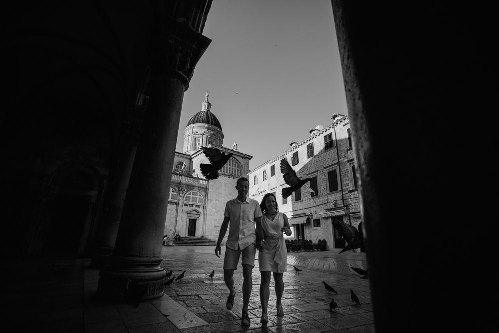 DTstudio-wedding-photographer-Dubrovnik-012