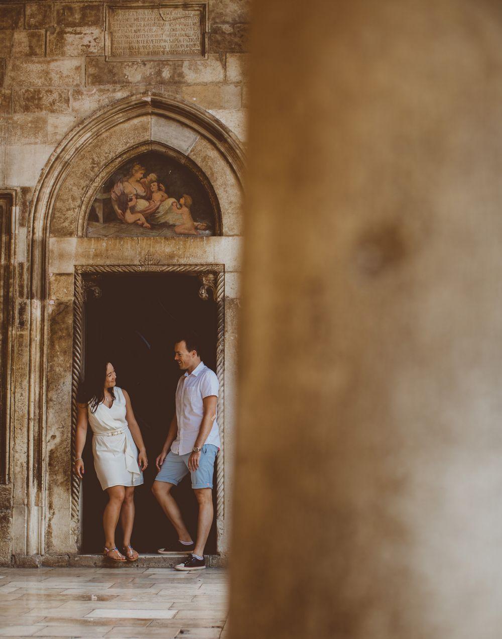 DTstudio-wedding-photographer-Dubrovnik-013