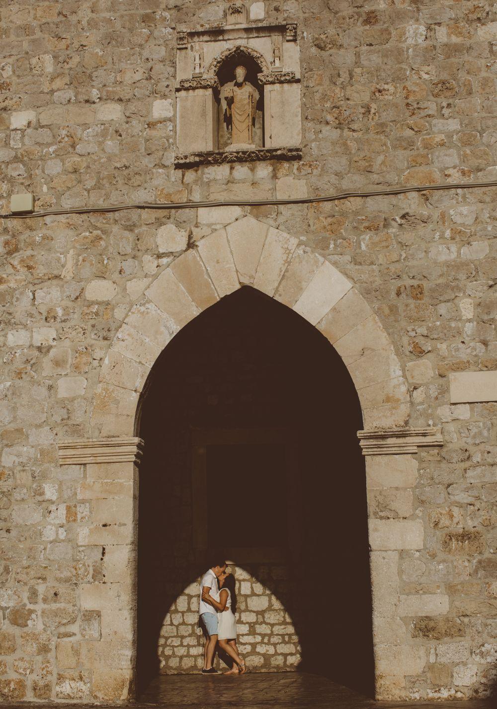 DTstudio-wedding-photographer-Dubrovnik-014