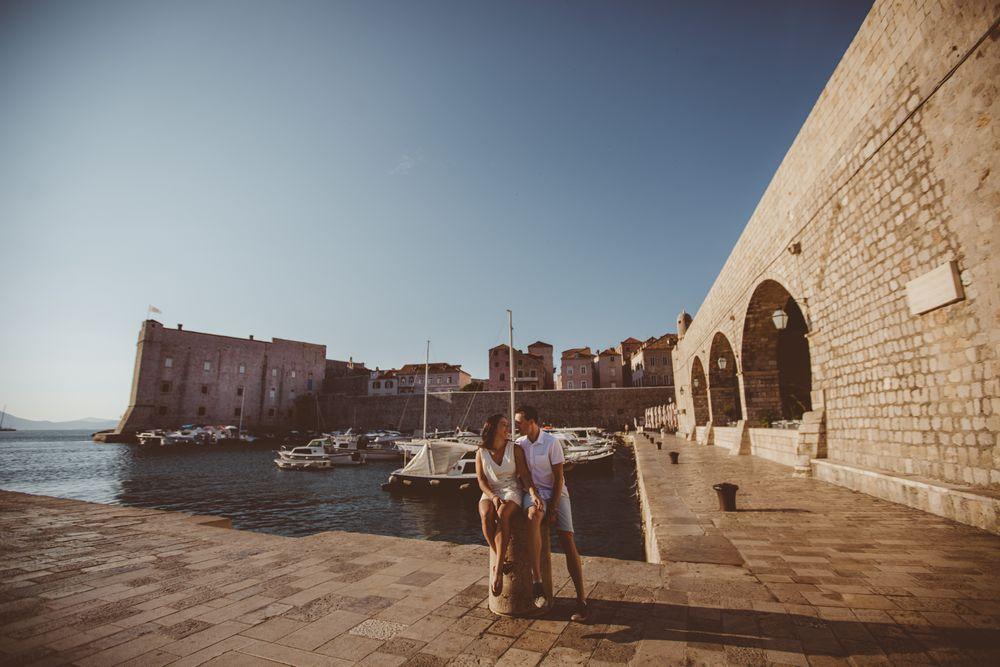 DTstudio-wedding-photographer-Dubrovnik-015