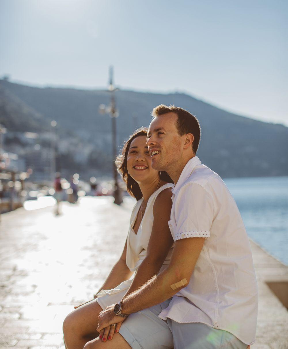 DTstudio-wedding-photographer-Dubrovnik-017