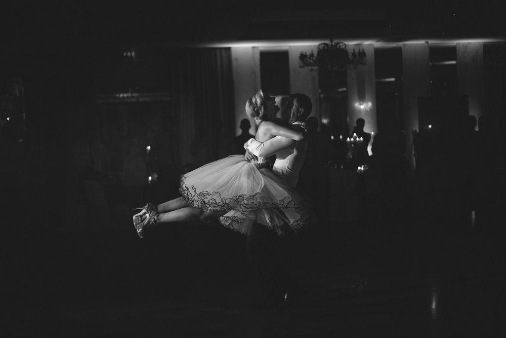PatricijaNiksa_Opatijaweddingphotographer_137