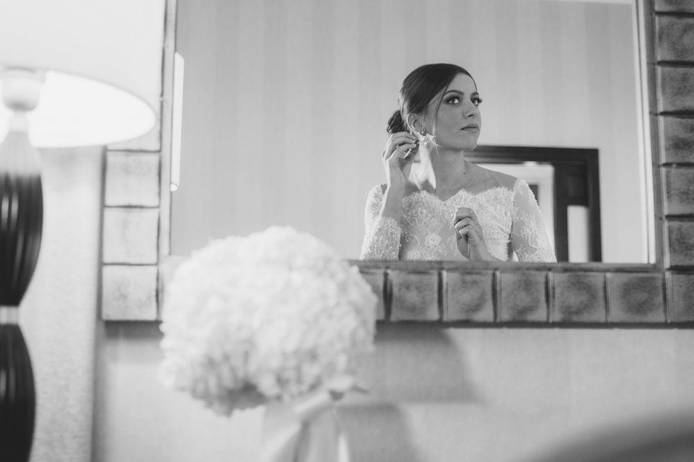 DT studio_wedding in zagreb_winter weddings_002