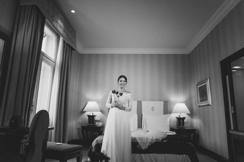 DT studio_wedding in zagreb_winter weddings_003
